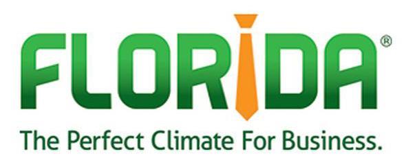 0201-florida-logo