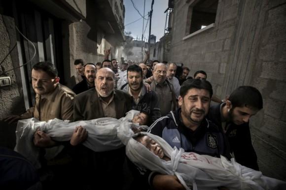 12_Gaza