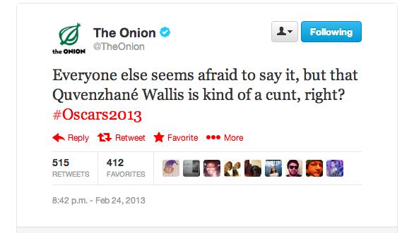 onionss
