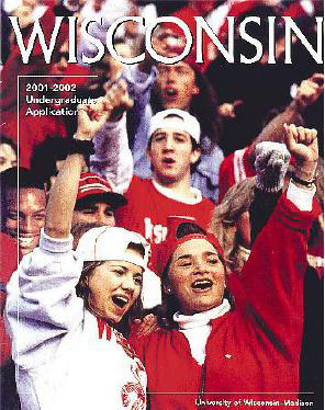 uwisconsinadmissions