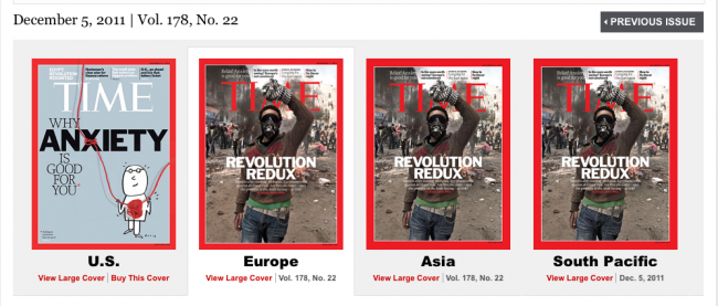 time-magazine-covers.jpg