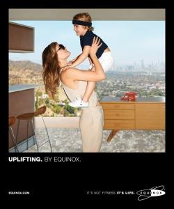 Equinox-ad-campaign-2013-Uplifting