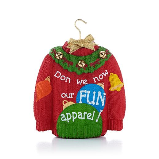 holiday-sweater-keepsake-ornament-1295qxg1585_518_1