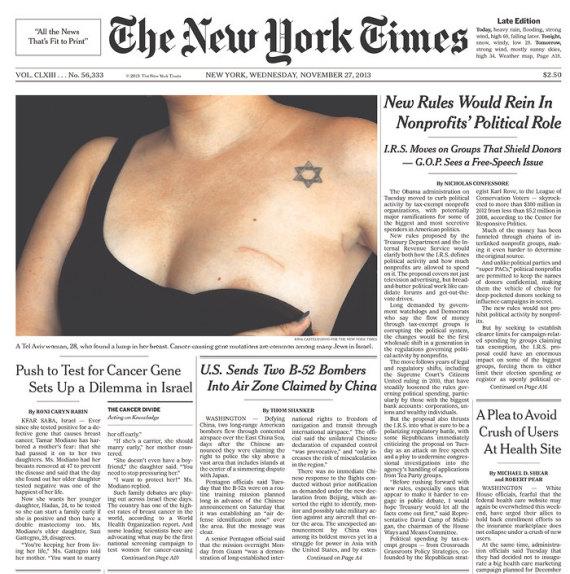 o-NEW-YORK-TIMES-570